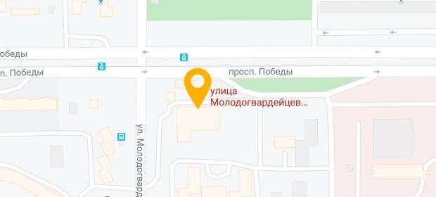 adres-chelyabinsk