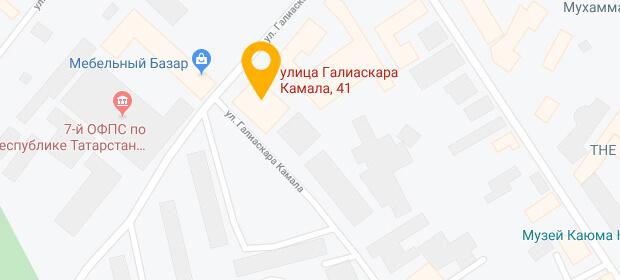 adres-kazan