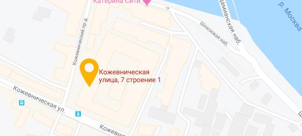 adres-moskva