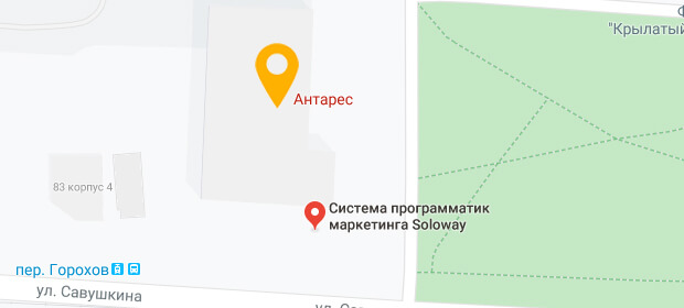 adres-sankt-petersburg