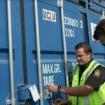импорт товаров 1С, гтд, таможенное оформление, таможенная декларация, 1С, брокер