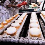 Маркировка сыров, маркировка мороженого, 1С, assino
